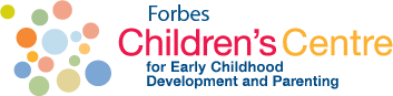 Forbes Children's Centre